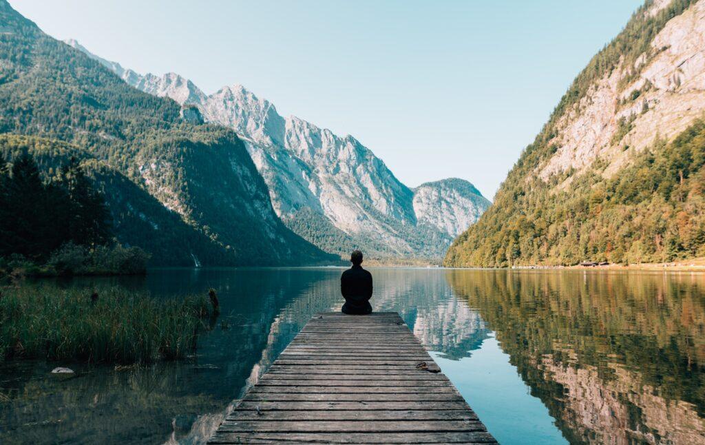 Due tecniche per rilassarsi e riacquistare le energie psicofisiche